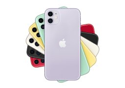 Apple_iphone_11_1.jpg