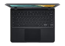 Acer_chromebook_512_c851t_c253_4.jpg