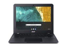 Acer_chromebook_512_c851_c9cf_1.jpg
