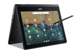 Acer_chromebook_spin_512_r851tn_p4vw_5.jpg